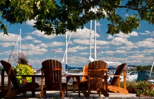 Come enjoy our panoramic view!