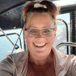 Social Director - Kelly Legault